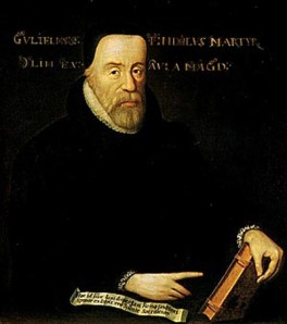 william-tyndale